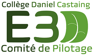 Comite_pilotage_E3D