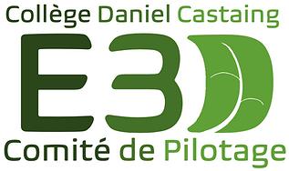 Comite_pilotage_E3D.png