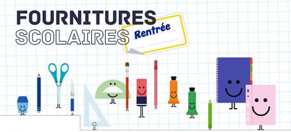 Image_fournitures_scolaires