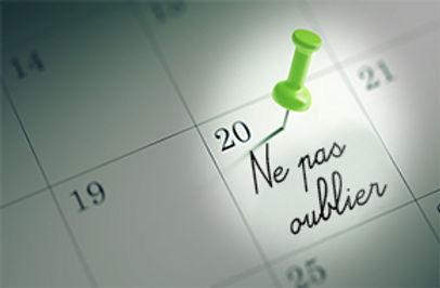 calendrier_administratif_reglementaire_A