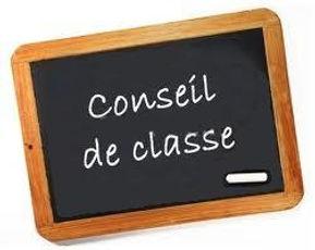 image_charte_conseil_classe.jpg