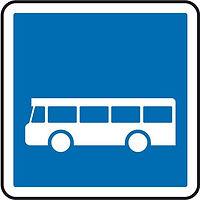 transport-scolaire.jpg