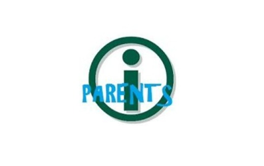 Info_parents_edited