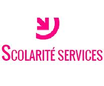 scolarité-services.png