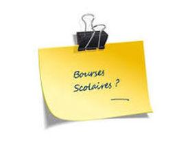 Bourses_scolaires