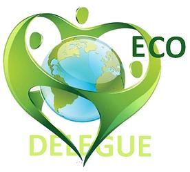 Conseil_eco_delegues