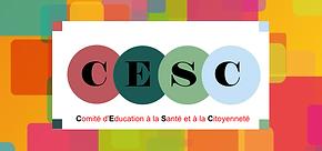 c-logoCESC2.png