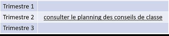 Planning_conseils_de_classe.png