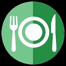 Logo_Demi_pension