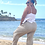 Thumbnail: Boho Casual Pants