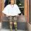 Thumbnail: Aminah Swing Top