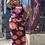 Thumbnail: PLUS Tank Maxi Dress