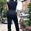 Thumbnail: Claudine Jumpsuit