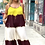Thumbnail: Sunny Tie Dye Jumpsuit