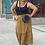 Thumbnail: Black and Yellow Skirt