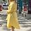 Thumbnail: Brunch Day Dress