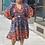 Thumbnail: Bohemian Dress