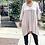 Thumbnail: Ginger Babydoll Dress