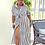Thumbnail: Analisse Shirt Dress