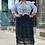 Thumbnail: Classic Tulle Black Skirt
