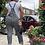 Thumbnail: Kat Overalls Jumpsuit
