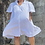 Thumbnail: Carmen Shirt Dress