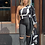 Thumbnail: Alexandra Fancy Duster Top