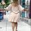 Thumbnail: Kelis Babydoll Dress PLUS