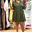 Thumbnail: Emilia Babydoll Dress