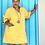 Thumbnail: Louisa Casual Dress