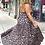 Thumbnail: Panthera Maxi Dress