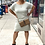 Thumbnail: Simple Little T-Shirt Dress MNT