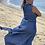 Thumbnail: Sofía Denim Duster Dress BLU