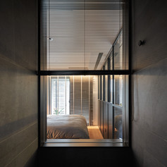 ST_Y_House-105.jpg