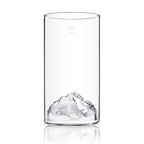 Pinte Jungfrau (4.158dl)