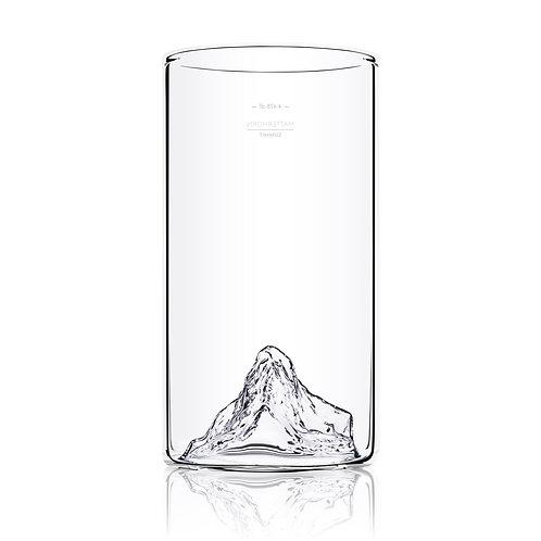 Pinte Matterhorn (4.478dl)