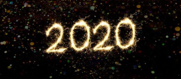 Těšíme se na vás 15. srpna 2020