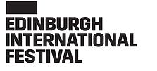 Edinburgh International Festival logo