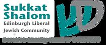 ELJC logo.png