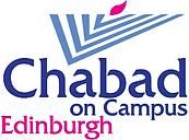 Chabad Edinburgh logo