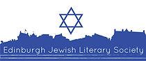 EJLS Logo.jpg