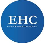 EHC-Logo.png