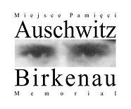 logo_auschwitz_miejsce_pamięci_czarne_90