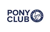 pony clu logfo.png