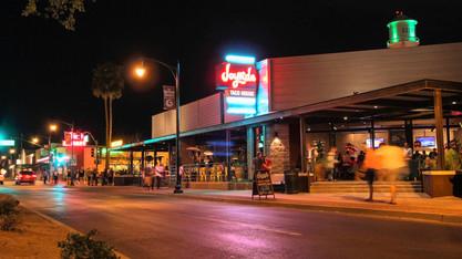 downtown_Gilbert.jpg