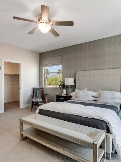 26-Master Bedroom.jpg
