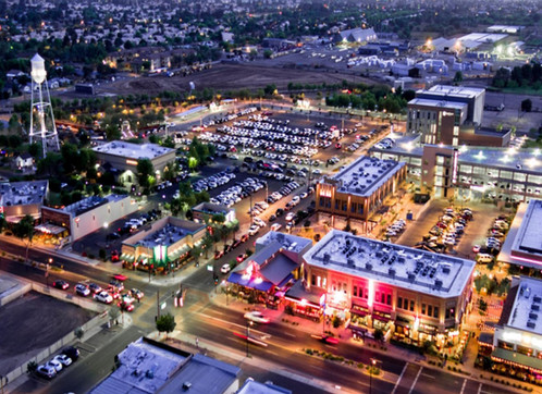 Gilbert-aerial_downtown.jpg