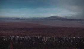 Scottish landscapes.jpg