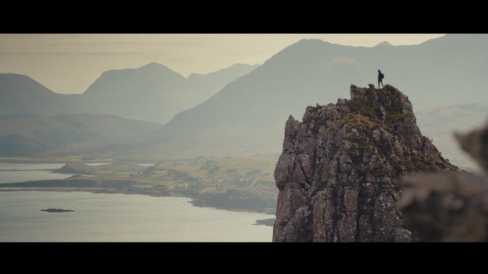 Isle of Skye Candle Company.png