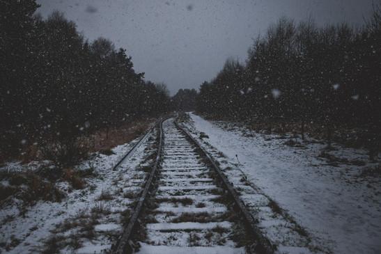 Snowy Abandoned Tracks.jpg
